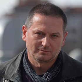 Какво ново: Георги Господинов с престижна италианска награда за литература