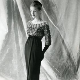 Какво ново: Демна връща Balenciaga във висшата мода