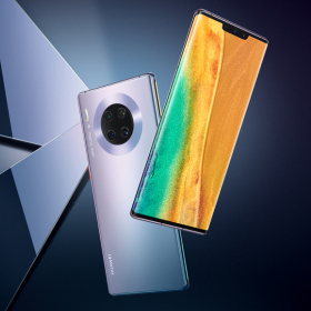 Huawei влезе в Топ 10 най-ценни марки според Brand Finance