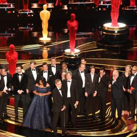 Оскар 2020: кой ЩЕ спечели и кой ТРЯБВА да спечели