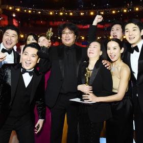 Oscars 2020: големите победители