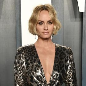 Oscars 2020: три бюти тренда доминират на червения килим