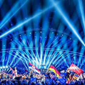 Евровизия се нуждае от нов химн, конкурсът е в ход, наградата - чудна