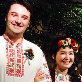Летопис на смутното време: Николай Гюлеметов