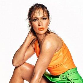 Дженифър Лопес пак с колекция обувки - JLo Jennifer Lopez за американската DSW
