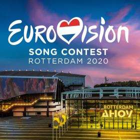 Отмениха и Евровизия 2020, появиха се спекулации за фестивала в Кан