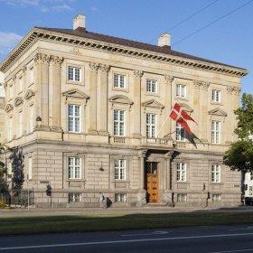 Карлсберг дарява 95 милиона датски крони,за да подкрепи усилията срещу COVID-19