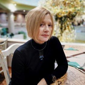 Летопис на смутното време: Мила Искренова