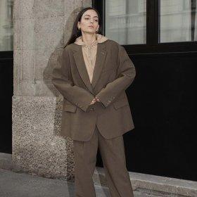 Street Style: дрехата, без която не можем!
