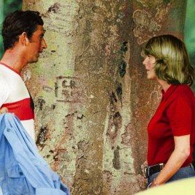 Големите любовни истории: Принц Чарлз и Камила Паркър-Боулс