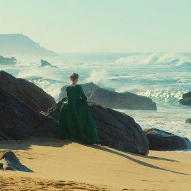 16 безкрайно красиви филма за виртуална доза ПРИРОДА