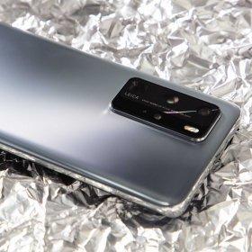 Как 1=4 с покупката на новия Huawei P40 Pro