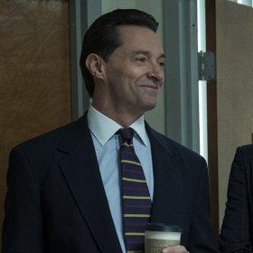 Акцентни заглавия в HBO GO за месец април