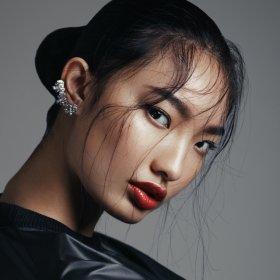 K-beauty: 10-те стъпка за божествена кожа на момичета от Корея