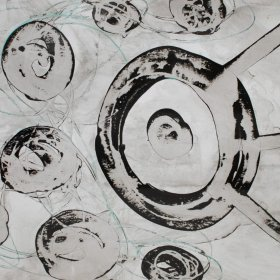 Разгледайте рисунките на Бистра Льошевалие онлайн