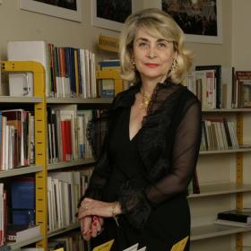 ВЕЛИКДЕНСКАТА рецепта на Мария Конакчиева от Institut Français de Bulgarie