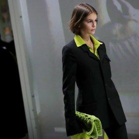 Което се е купувало, пак се купува: Bottega Veneta се харчи с ръст в кризата