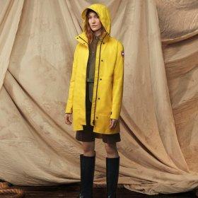 Fashion We Love: интересното на модния хоризонт през май 2020