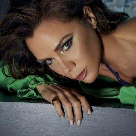 We love: Вики Бекъм (както отдавна не сме я виждали) за Vogue Mexico