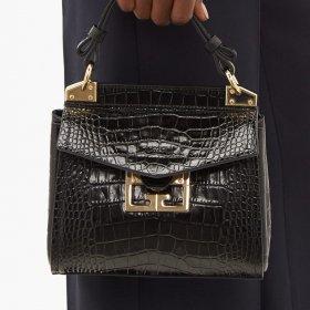 The Mystic bag