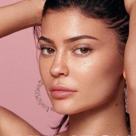 Kylie Skin @ Douglas от днес!