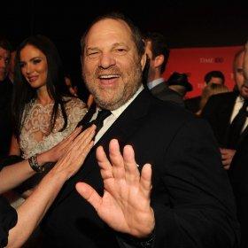 Какво ново: Харви Уайнстийн с още четири обвинения в сексуално посегателство
