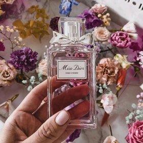 Start Shopping NOW: 15 аромата, на които ухае идното лято