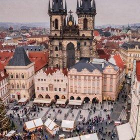 Какво ново: Wizz Air с две нови линии - до Франкфурт и Прага