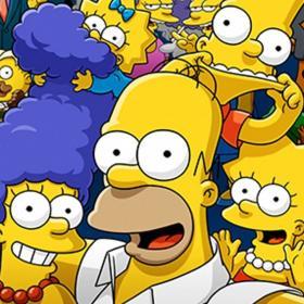 18 пъти, в които Семейство Симпсън предсказа бъдещето