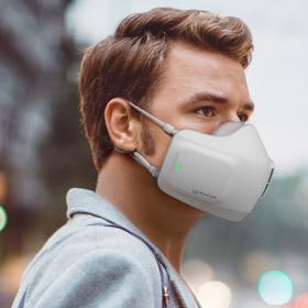 LG с революция в пречистването на въздуха в личното ни пространство
