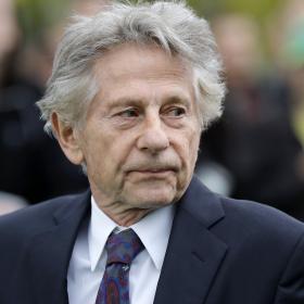 Съдът отказа възстановяване членството на Полански в Американската филмова академия