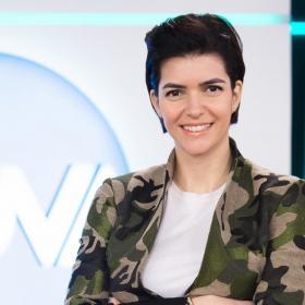 Жълт Бутон: Ива Софиянска се раздели с Нова телевизия