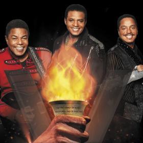 The Jacksons - за първи път в България
