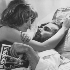 7 съвета за по-устойчив сексуален живот