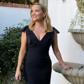 Emmy 2020: всички номинирани, наградени и кой какво избра да облече от вкъщи