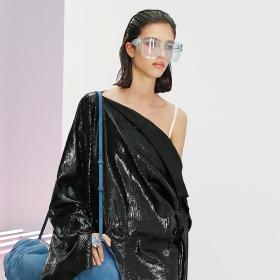 Acne Studios, S/S 2021 READY-TO-WEAR