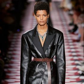 ТенденцииТЕ Есен/Зима 2020-та: The Fashion Matrix