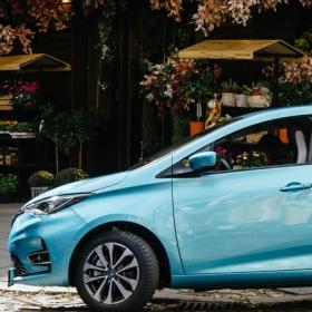 Колко струва електрическият автомобил и защо да си го причиним