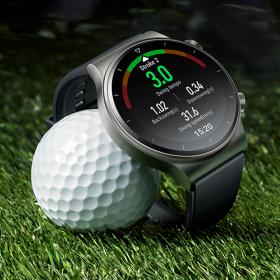 Кой спорт е най-подходящ за вас? Huawei Watch GT 2 Pro ви помага в над 100