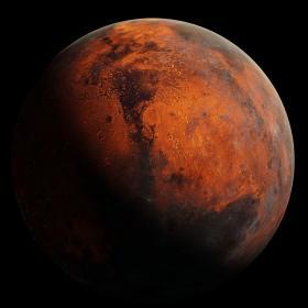 Последен ден с Ретрограден Марс за следващите две години, йей