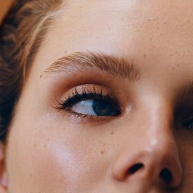 Detox-ваме кожата следпразнично с тези 5