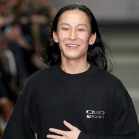 Скритата лимонка Alexander Wang и какво се случва с него