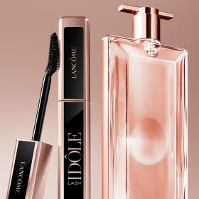 WIN IT: Lancôme Idôle Duo