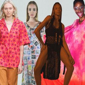 Мода, различна от ангуг! 8-те ИСТИНСКИ хитови модни тенденции на 2021
