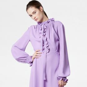 10-те най-съблазнителни fashion trends за Пролет 2021