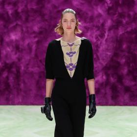 Prada, Fall 2021, READY-TO-WEAR