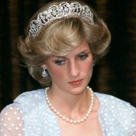 Била ли е Принцеса Даяна психически болна - депресии, булимия, кошмари и начинът да се измъкнеш сам