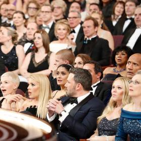 10 -те най-гръмки скандала на Оскарите