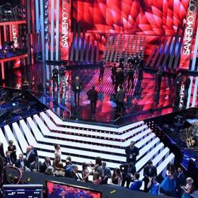 Защото Санремо си е Санремо: 71 години телевизионно великолепие