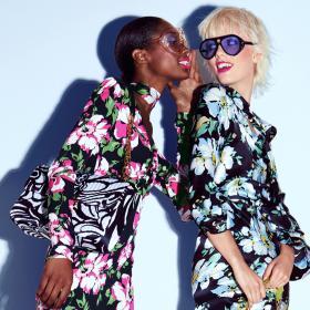 Най-важните тенденции за Есен/Зима 2021 от Седмицата на модата в Милано